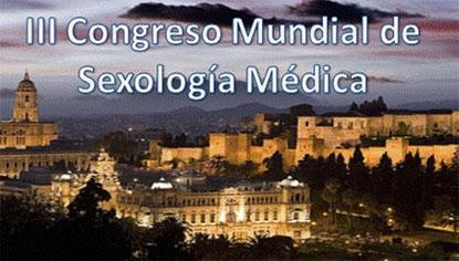 JOAN VÍLCHEZ-Psicoterapeuta-Sexólogo-Psicólogo en Valencia-Tratamiento Disfunciones Sexuales/3ºCongreso Mundial Sexología Médica,Málaga 2013