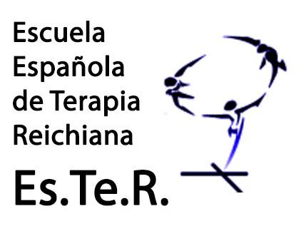 Joan Vílchez-PSICÓLOGO–SEXÓLOGO-PSICOTERAPEUTA - Valencia / Actividades ESTER - Escuela Española de Terapia Reichiana