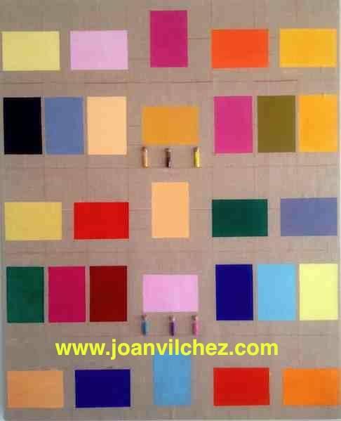 Joan Vílchez-PSICÓLOGO–SEXÓLOGO-PSICOTERAPEUTA en Valencia-VEGETOTERAPIA CARACTEROANALÍTICA / Teresa Maestre-Red de Ventanas