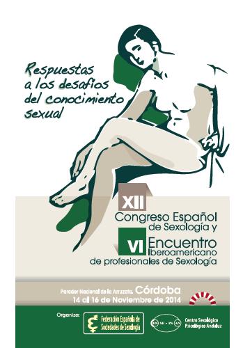 CRIANZA ECOLÓGICA Y PREVENCIÓN PSICOSEXUAL. Joan Vílchez-PSICÓLOGO–SEXÓLOGO-PSICOTERAPEUTA - Valencia